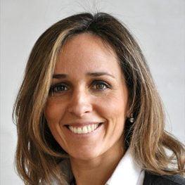 Marta Llauder