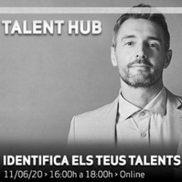 Alumni Ub Identifica Talent
