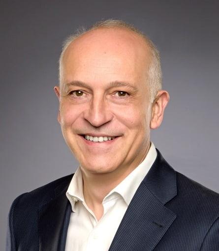 Josep Hernandez