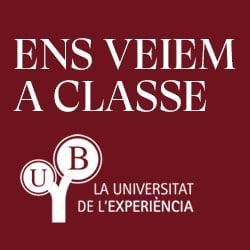 Af Ub Alumni Ub 250x250