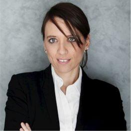 Elisenda Porras