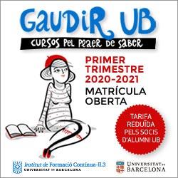 Banner Gaudirub 250x250 Alumni Cat 1tri 20 21