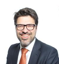 Enrico Nebbia