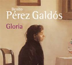 Club de Lectura Alumni · Gloria