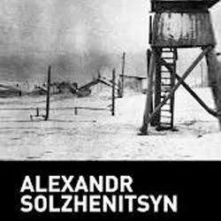 Un Dia En La Vida De Ivan Denisovich