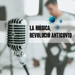 Musica Anticovid