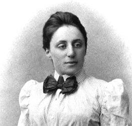 Emmy Noether2