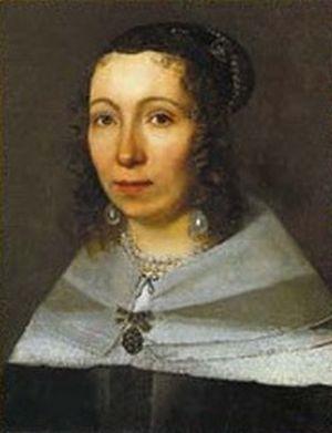 Maria Sibylla Merian i les dones observadores de la natura entre els segles XVI i XVII