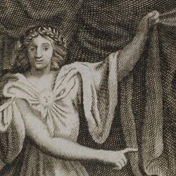 Marie Meurdrac, alquímia i química.
