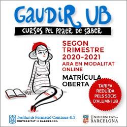 Banner Gaudirub 250x250 Alumni Cat 2tri 20 21