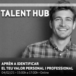 8 Thub Identificar Valor Personal Professional Copia