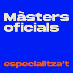 Af 1000x1000 Alumni Masters2021