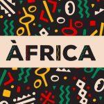 Àfrica: entre la deriva autoritària i els nous processos de democratització