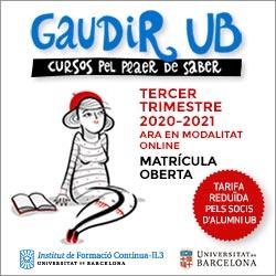 Banner Gaudirub 250x250 Alumni Cat 3tri 20 21