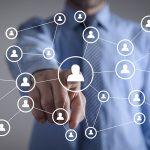 Optimitza el teu perfil a les xarxes i ajuda a que et trobin els reclutadors 2.0