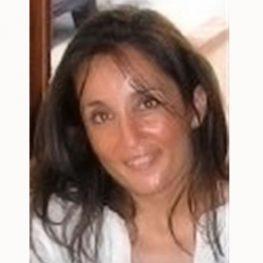 Mariela Fargas Peñarrocha