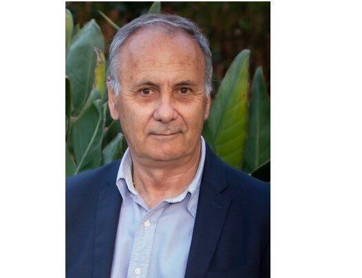 Jordi Serra Cobo