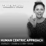 Human Centric Approach