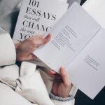 Passadís de poetes: lectura de poemes