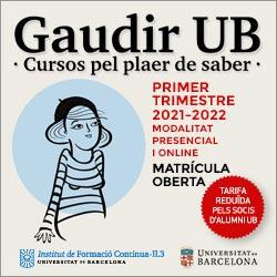 Banner Gaudirub 250x250 Alumni 1tri 21 22