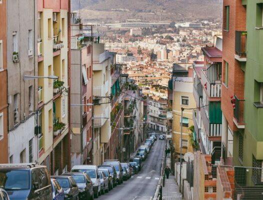 El Carmel, un barri de la Barcelona desconeguda?