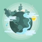 Crisi ecològica i desenvolupament sostenible